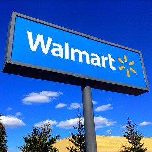 $10 off $35Everyday Essentials Sale @ Walmart