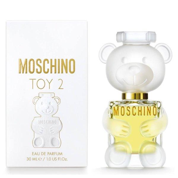 Toy 2 香水 30ml