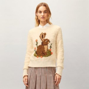 As low as $99Tory Burch Bunny Collection Sale