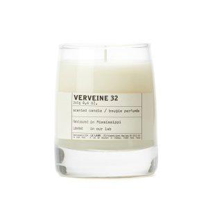 Le LaboVerveine 32 香薰蜡烛