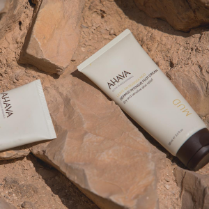 Buy 1 Get 1 FreeSitewide @ AHAVA