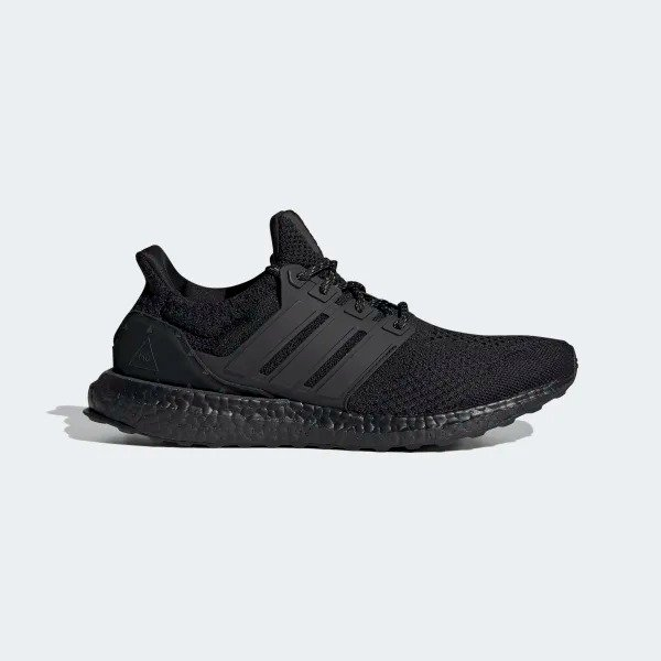 PW ULTRABOOST DNA 运动鞋