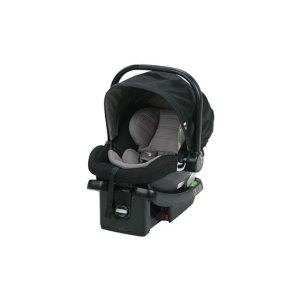 city GO™ 婴儿安全座椅
