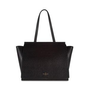 Janice - Shoulder Bag 单肩包