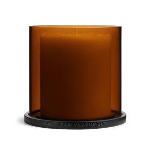 L'Artisan ParfumeurMeridies Photophore香氛蜡烛
