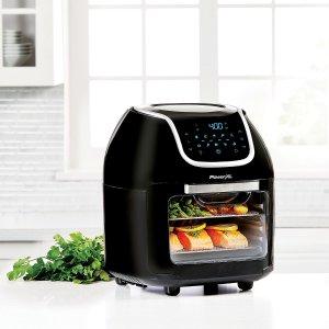 PowerXL Vortex 10-qt. Air Fryer Pro