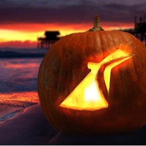 As low as $209Carnival Halloween Cruises Early Bird