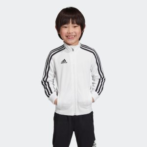 Extra 30% offadidas Selected Kids Items Sale