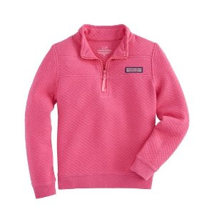 4a7aa12ca Kids Sale Styles   Vineyard Vines Last Day  Extra 30% Off - Dealmoon