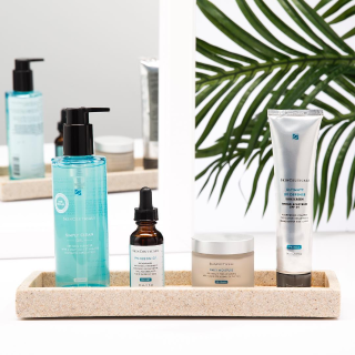 20% off $150Last Day: with Skinceuticals Purchase @ bluemercury