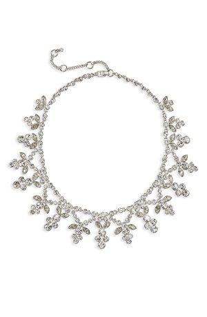Givenchy项链