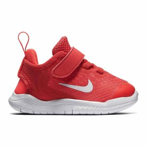 Up to 70% OffNike, Adidas & More Kids Sports Shoes @ Academy Sports