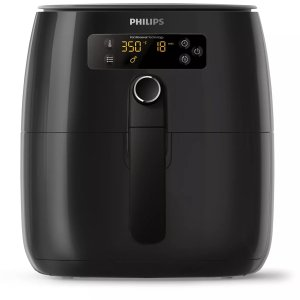 PhilipsBuy the Philips Premium Airfryer HD9741/96 Airfryer