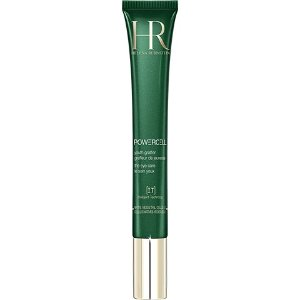 Helena Rubinstein绿宝瓶眼部精华乳