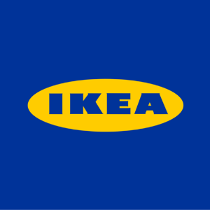 8折,5月27日截止IKEA 宜家 被套枕套等床品限时特惠