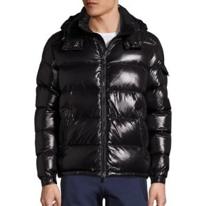 092f4033d180 with Moncler Women and Men Clothes Purchase   Saks Fifth Avenue Earn ...