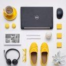 最高立省$500 显示器$99.99Dell 戴尔 年中促销活动开始啦 好价收灵越系列笔记本电脑