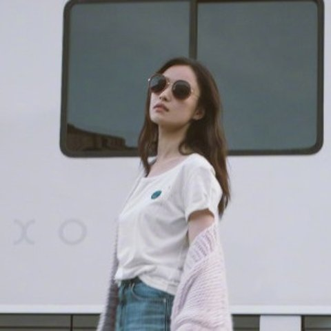 Extra 38% OffDealmoon Exclusive: Gucci Sunglasses