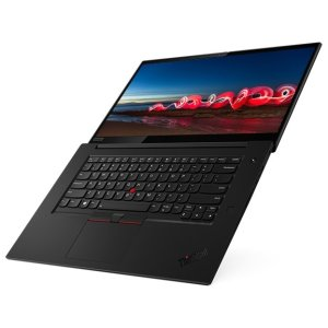 As low as $1277.45ThinkPad X1 Extreme Gen 2