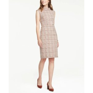 Ann TaylorClothing | Ann Taylor Factory Outlet