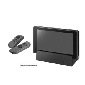 Insignia Nintendo Switch 底座套装