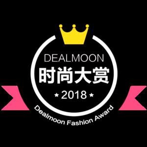 万人评选,包王鞋后是哪家?!Dealmoon 2018 时尚大赏揭榜!!