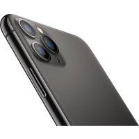 Apple iPhone 11 Pro Max 64GB Sprint