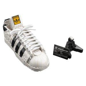 7月1日上市adidas Originals Superstar 10282 | Other