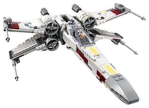 星球大战系列 星型战斗机 75218