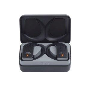 JBLEndurance PEAK TWS Sport Headphones Refurbished