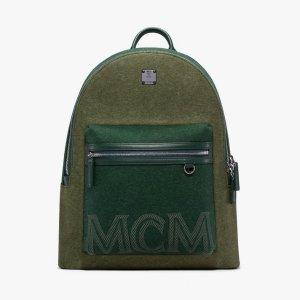 MCMStark Loden Backpack