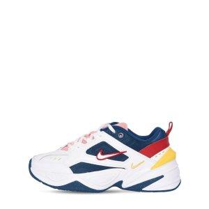 Nike运动鞋