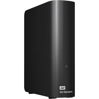$129.99WD Elements 8TB USB 3.0 Desktop Hard Drive