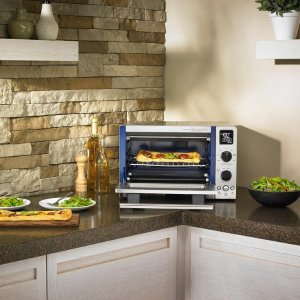 Up to 20% off Small Kitchen Appliances @ The Home Depot