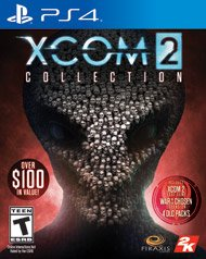 $39.99XCOM 2 Collection by 2K Xbox One