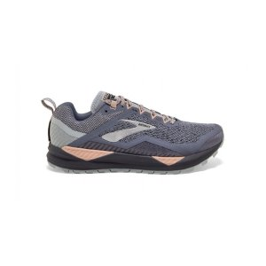 BrooksWomen's Brooks Cascadia 14 Trail Running Shoe