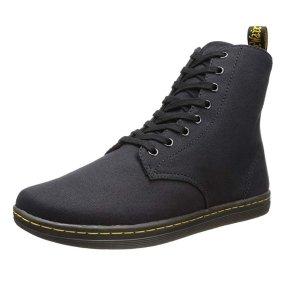Dr. Martens Men's Alfie Boot @Amazon.com