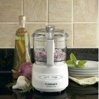 Cuisinart DLC-2A  小型食物料理机 3杯量
