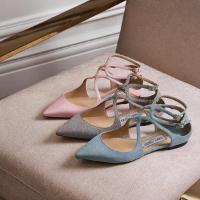 年中大促:24 SÈVRES 大牌衣服包包鞋子促销