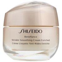 Shiseido 盼丽风姿面霜