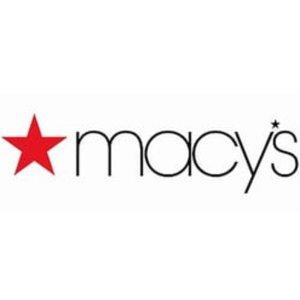 低至3折macys 精选商品一日热卖 美妆低至5折