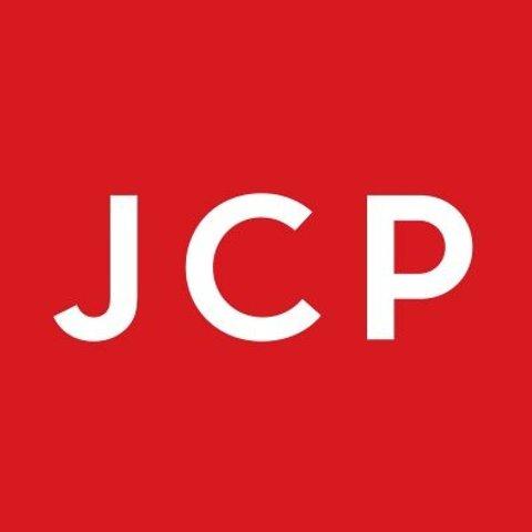 $7.99 入小烤箱JCPenney 2019 黑色星期五海报出炉