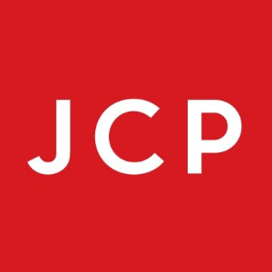 Up to 60% OffJCPenney Sitewide Saving Event