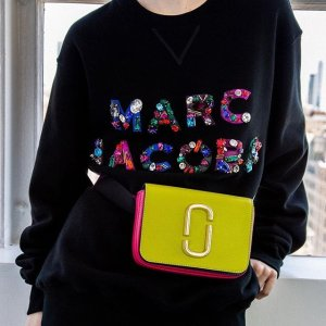 Up to 40% Off Marc Jacobs @ Nordstrom