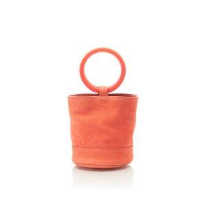 Simon Miller水桶包