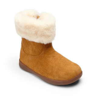 Up to 42% OffSelect Kid's UGG Shoes Sale @ Saks Off 5th
