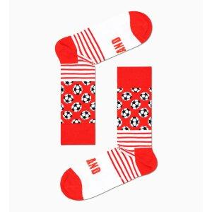 Happy Socks英格兰队 袜子