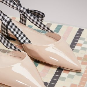 Dealmoon Exclusive!Up to $550 Off Shoes @ 24 Sevres