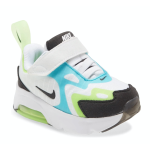 Up to 60% Off + FSNordstrom Kids' Shoes Sale