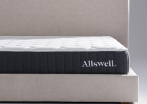 Allswell The Allswell, Queen